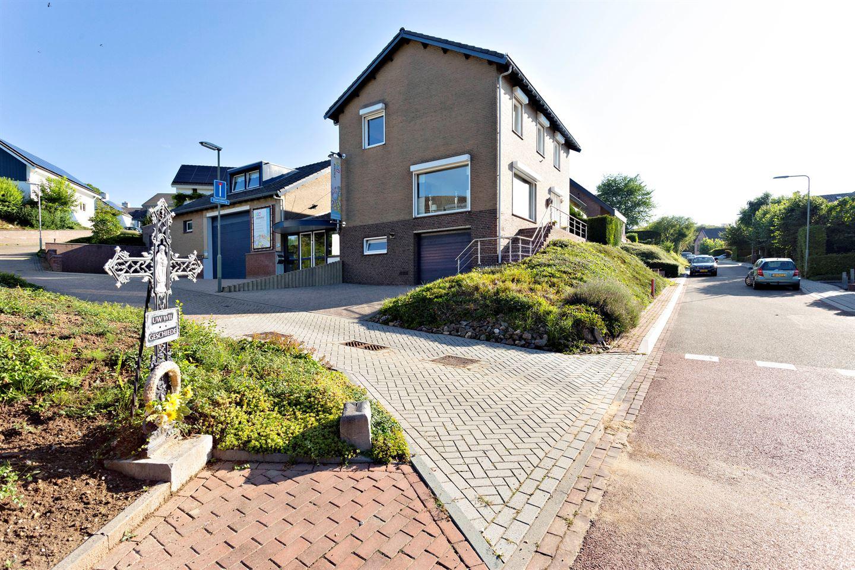 Bekijk foto 4 van Piepertweg 10