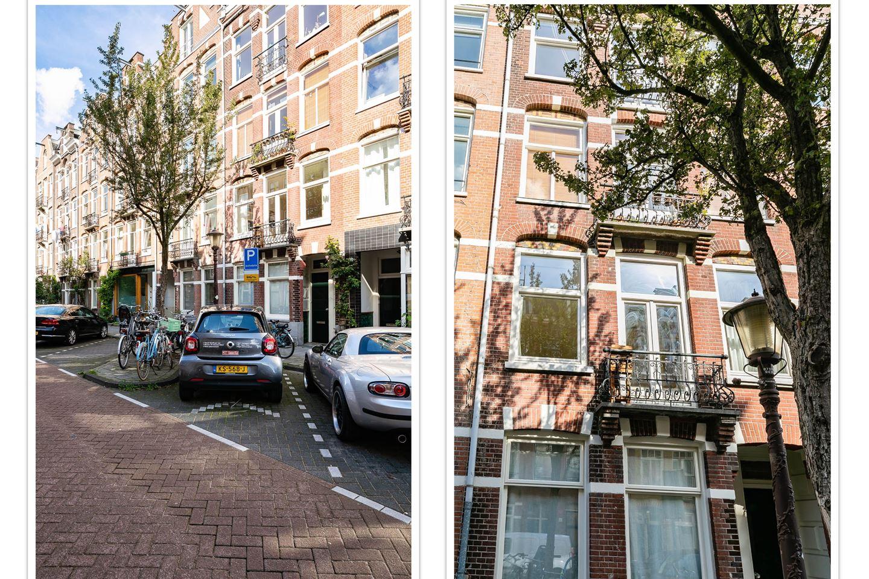 Bekijk foto 2 van Kanaalstraat 16 I