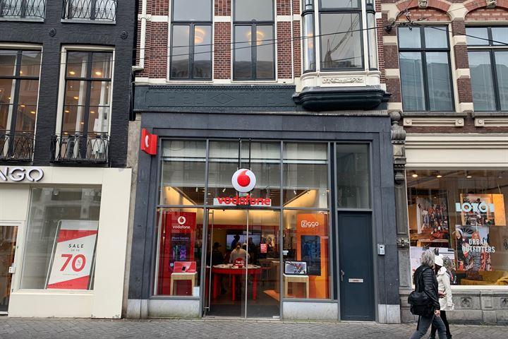 Rokin 32, Amsterdam