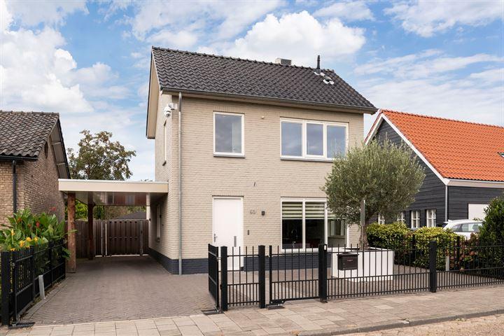 Kalverstraat 93