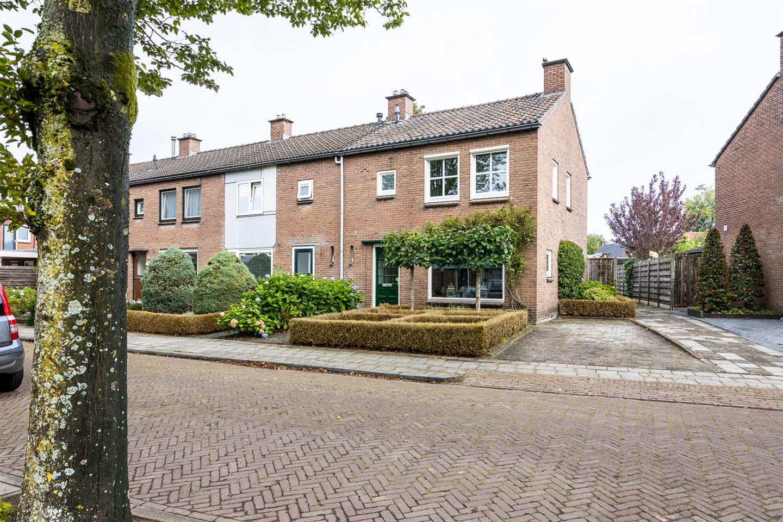 Bekijk foto 2 van Bote van der Walstraat 10