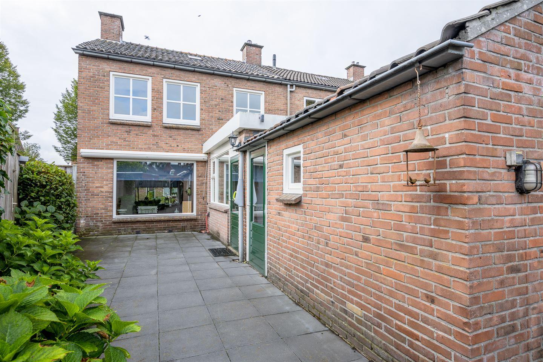 Bekijk foto 3 van Bote van der Walstraat 10