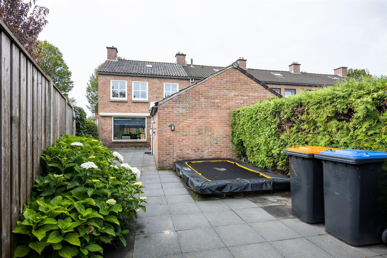 Bekijk foto 4 van Bote van der Walstraat 10