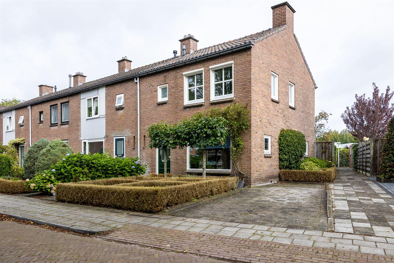 Bekijk foto 1 van Bote van der Walstraat 10