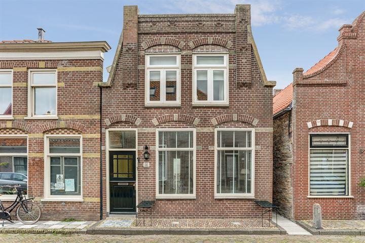 Breedstraat 141
