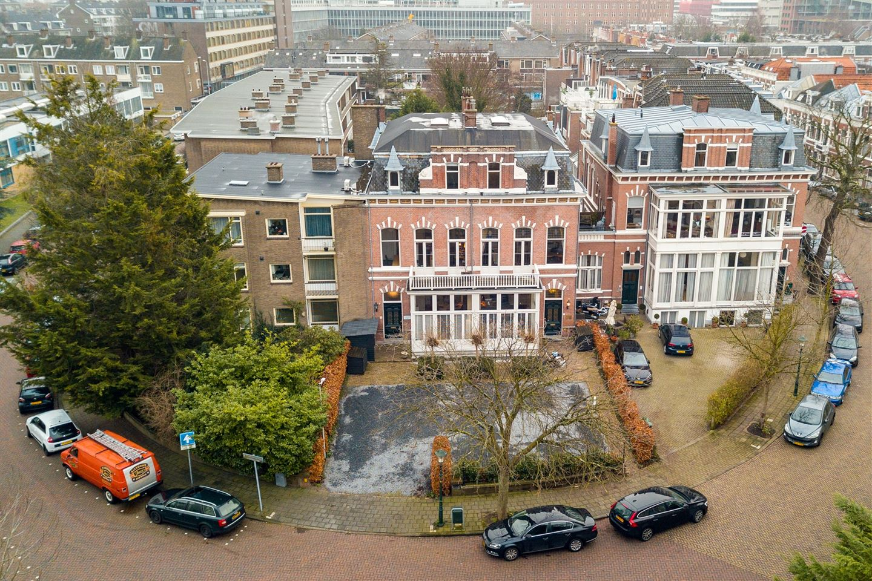 Bekijk foto 3 van Wilhelminastraat 1