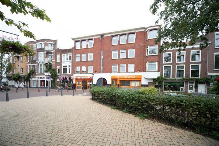 Stationsweg 22