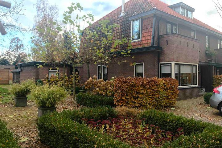M.C.Verloopweg 16