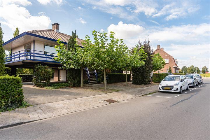 Middelburgsestraat 70