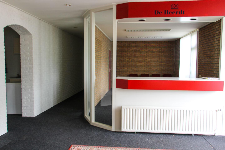 Bekijk foto 2 van de Kuinder 2 A-B