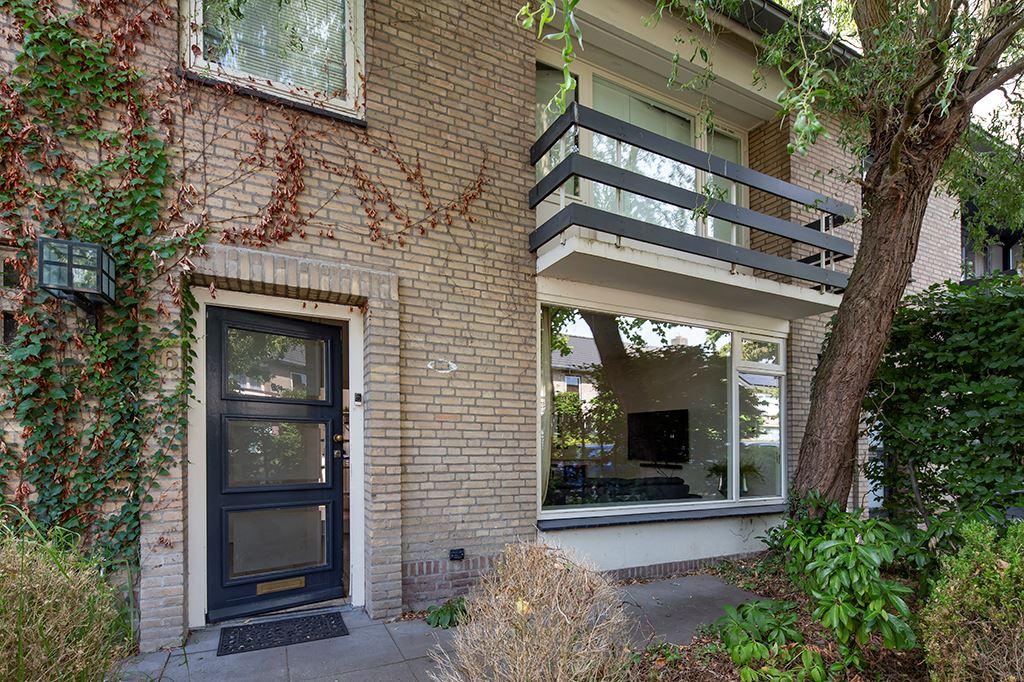 Bekijk foto 2 van Jeroen Boschstraat 16