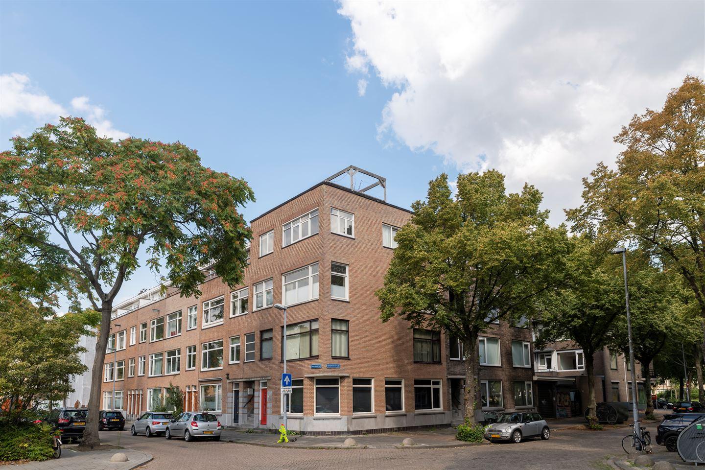 Bekijk foto 1 van Sonmansstraat 78 a
