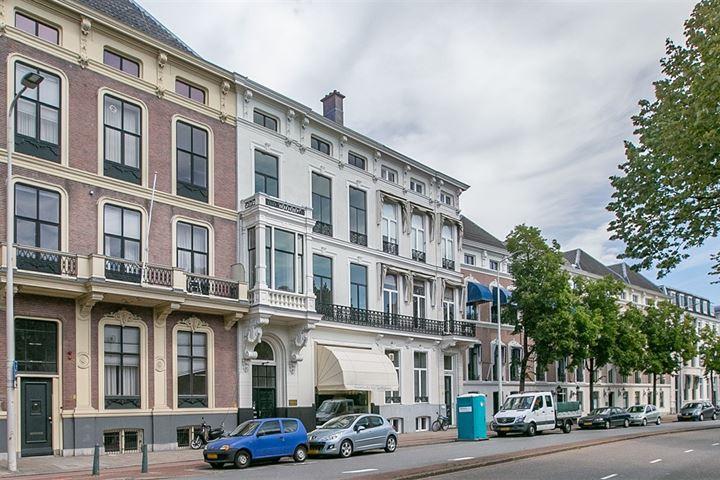Javastraat 44 -4
