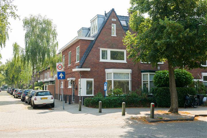 Schoterveenstraat 47