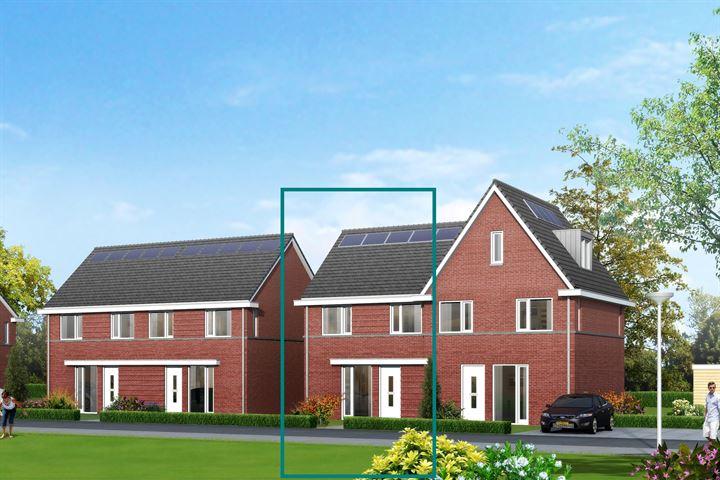 Willem Kesteloostraat 40