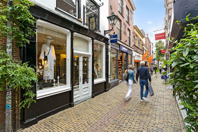 Bekijk foto 1 van Magdalenenstraat 9