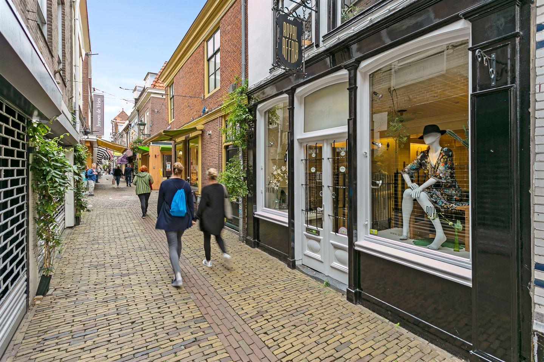 Bekijk foto 5 van Magdalenenstraat 9
