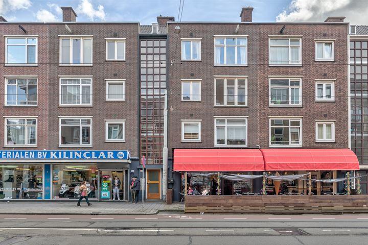 Jonker Fransstraat 88 c
