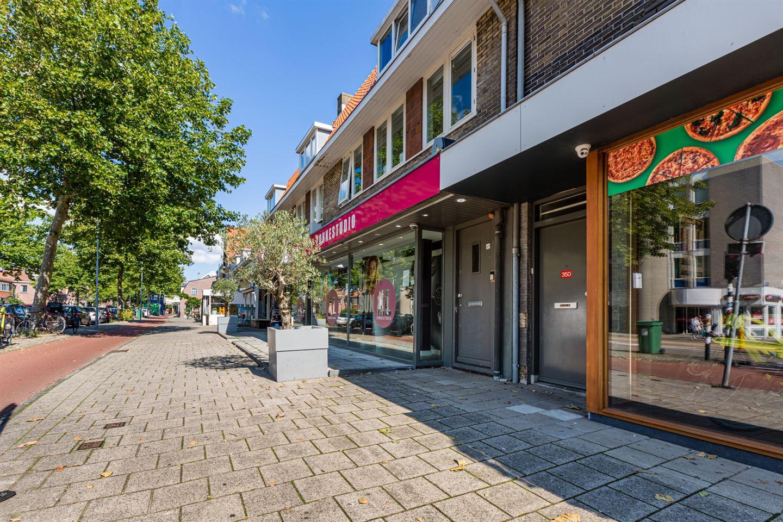Bekijk foto 5 van Rijksstraatweg 352 RD