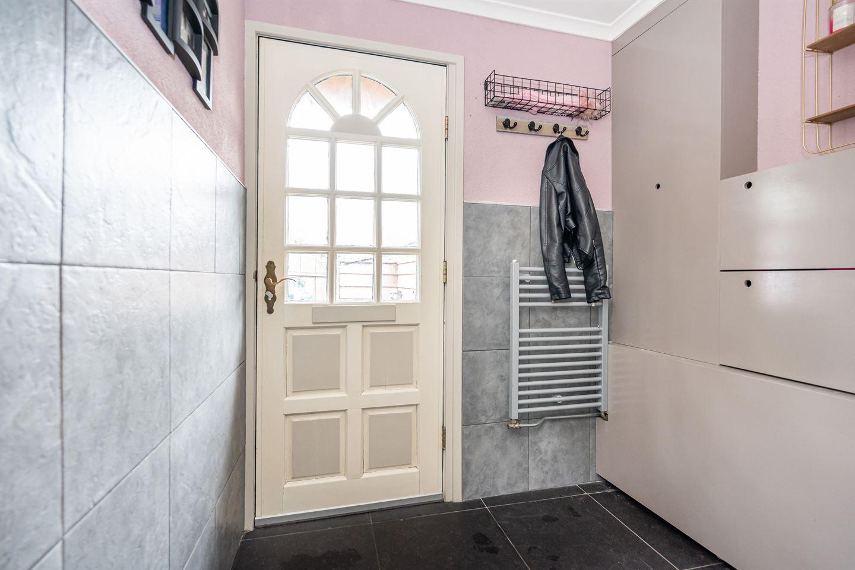 Bekijk foto 3 van Tuinstraat 16