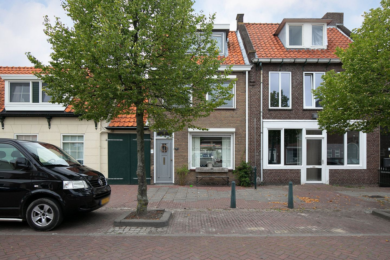 Bekijk foto 2 van Voorstraat 32