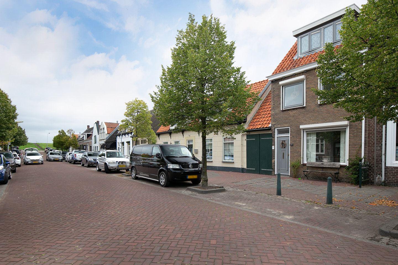 Bekijk foto 3 van Voorstraat 32