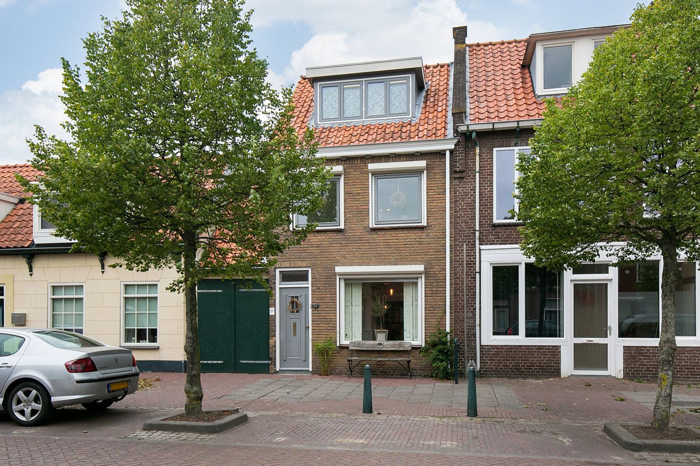 Bekijk foto 4 van Voorstraat 32
