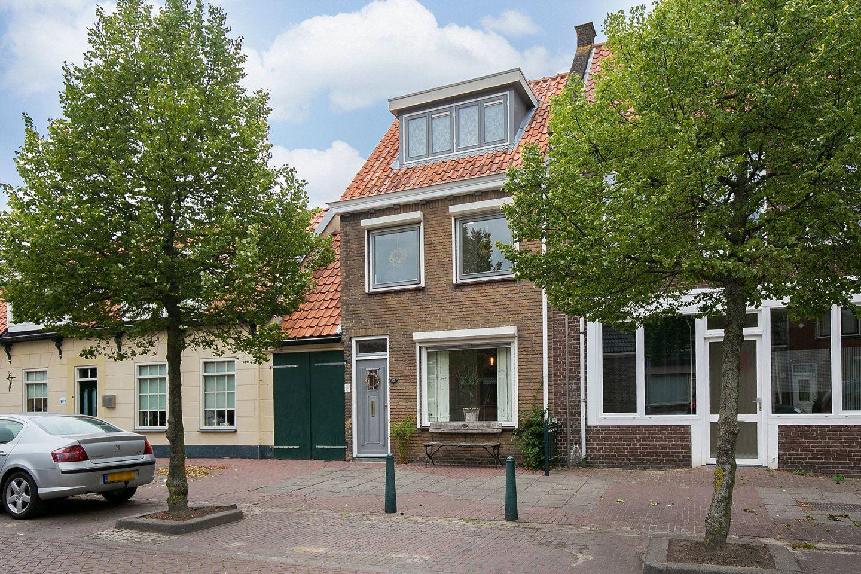Bekijk foto 5 van Voorstraat 32