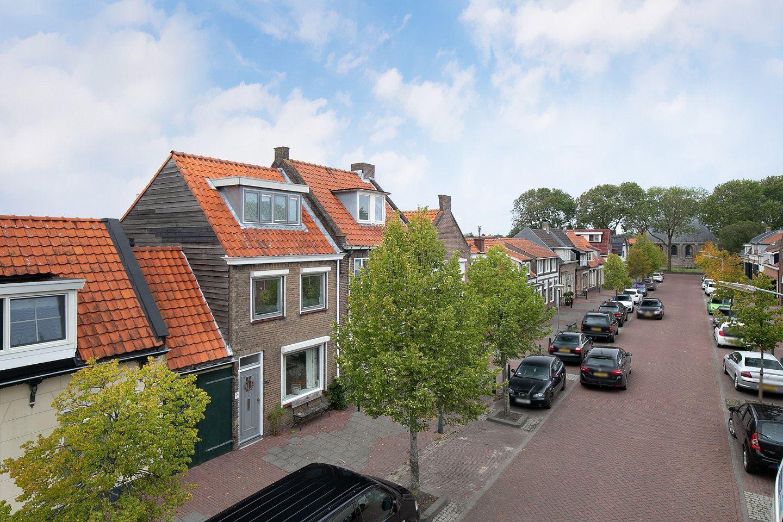 Bekijk foto 1 van Voorstraat 32