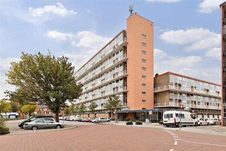 Opaalstraat 144