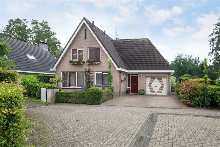 Oosterboerweg 88