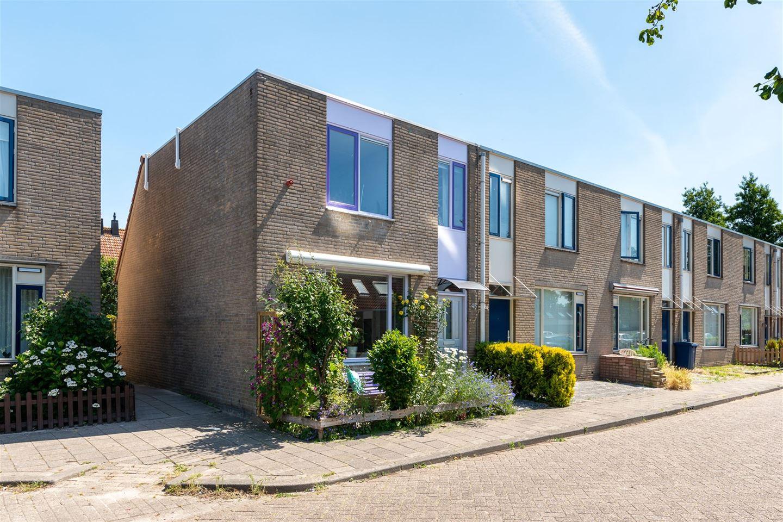 Bekijk foto 1 van Rosmolenstraat 45