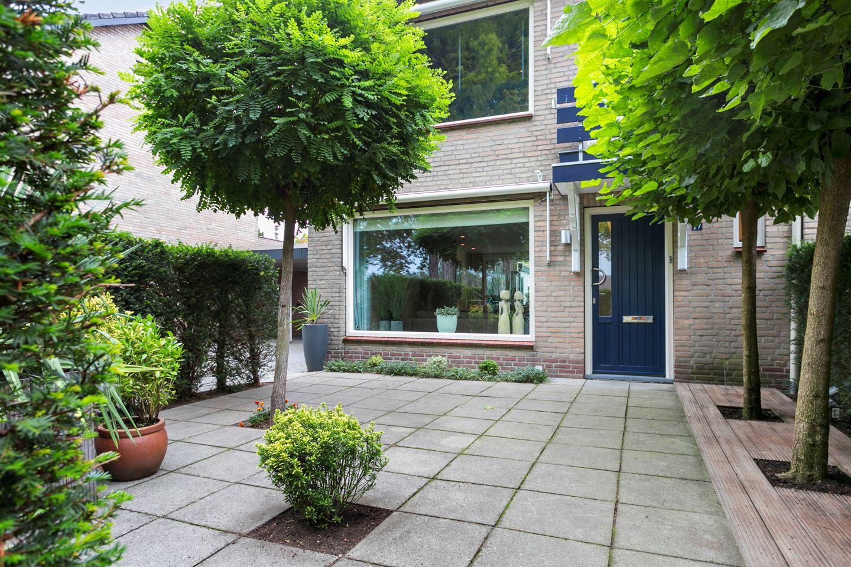Bekijk foto 3 van Frans Halsstraat 27