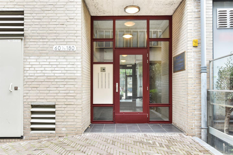 Bekijk foto 3 van Korte Houtstraat 86