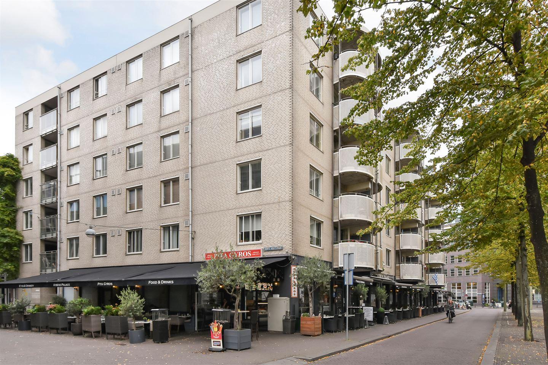 Bekijk foto 2 van Korte Houtstraat 86