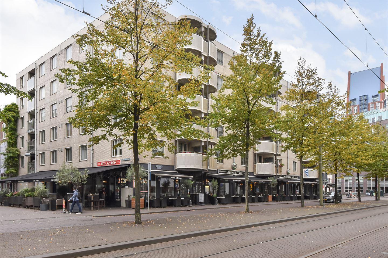 Bekijk foto 1 van Korte Houtstraat 86