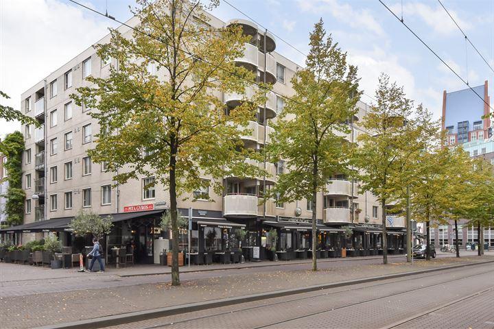 Korte Houtstraat 86