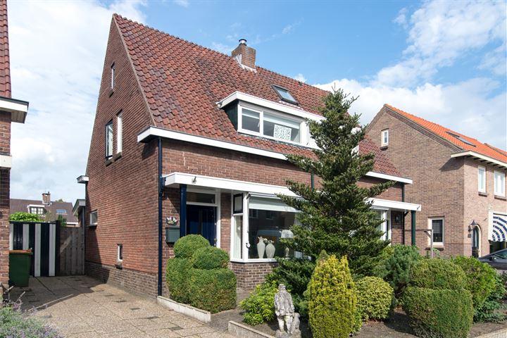 Dijkstraat 62