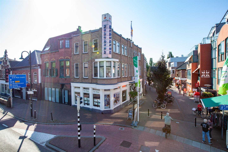 Bekijk foto 1 van Dorpsstraat 22