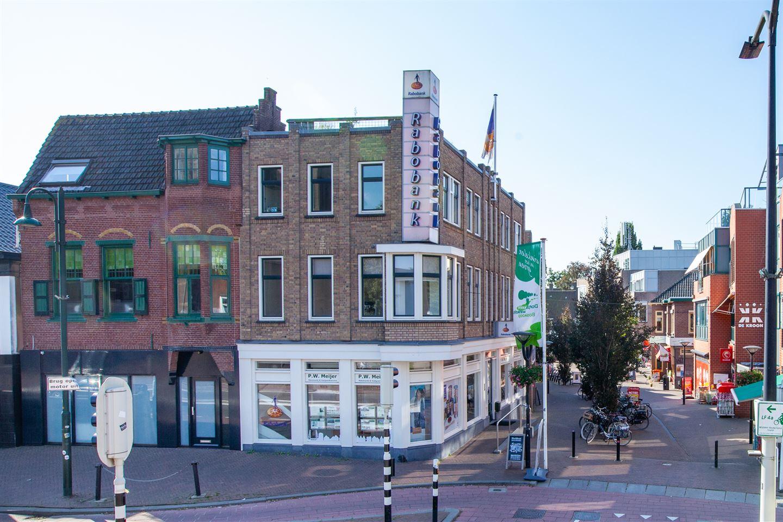 Bekijk foto 3 van Dorpsstraat 22