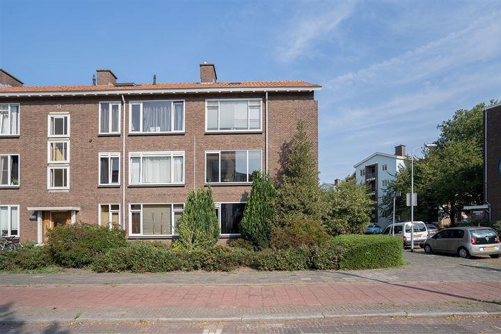 Jacob van Lennepstraat 2