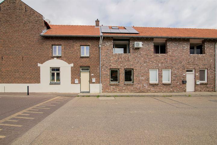 Dorpsstraat 151 e