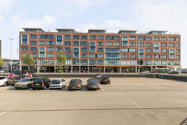 Bekijk foto 1 van Schuttershof 49