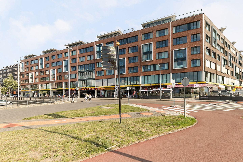 Bekijk foto 4 van Schuttershof 49