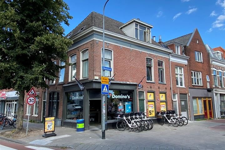 Bloemstraat 2