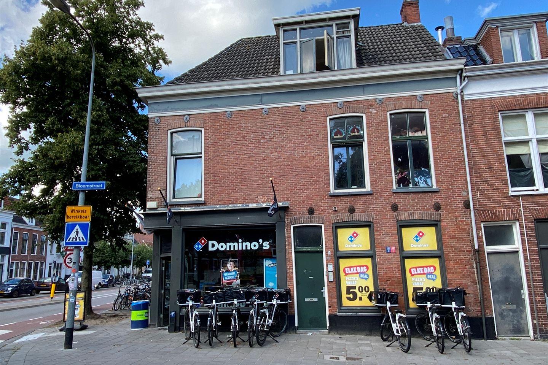 Bekijk foto 2 van Bloemstraat 2