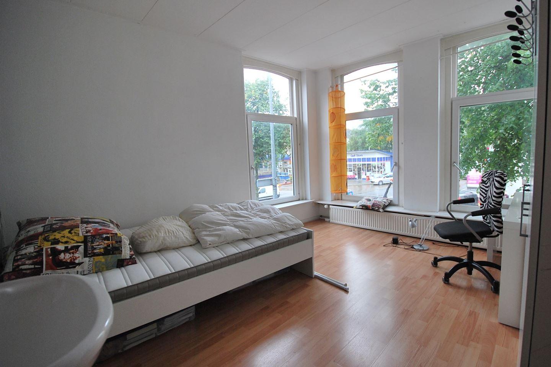Bekijk foto 4 van Bloemstraat 2