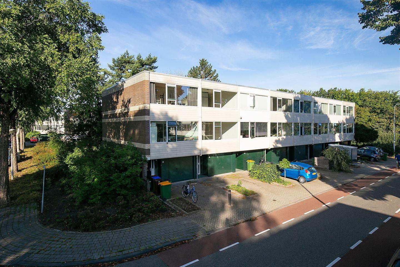 Bekijk foto 1 van Hogerhorst 103