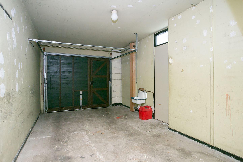 Bekijk foto 4 van Hogerhorst 103