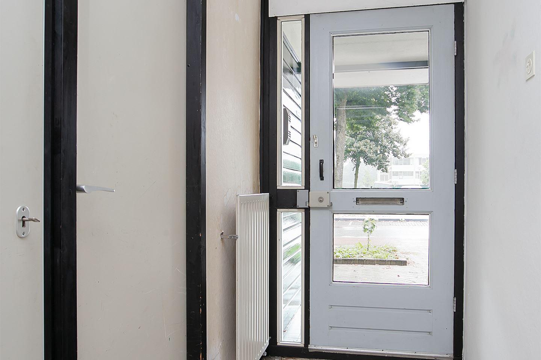 Bekijk foto 5 van Hogerhorst 103
